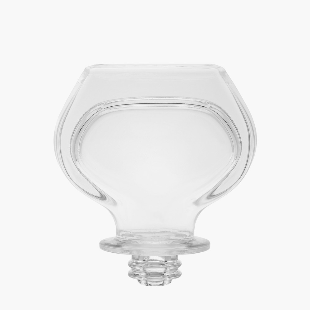Impero Decanter